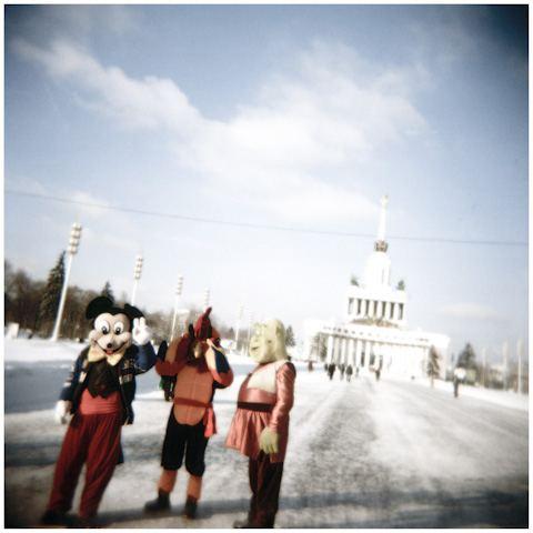 Davide Monteleone Davide Monteleone39s Russian Soul Photography Agenda