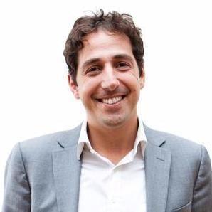 Davide Padoa Davide Padoa CEO Design International