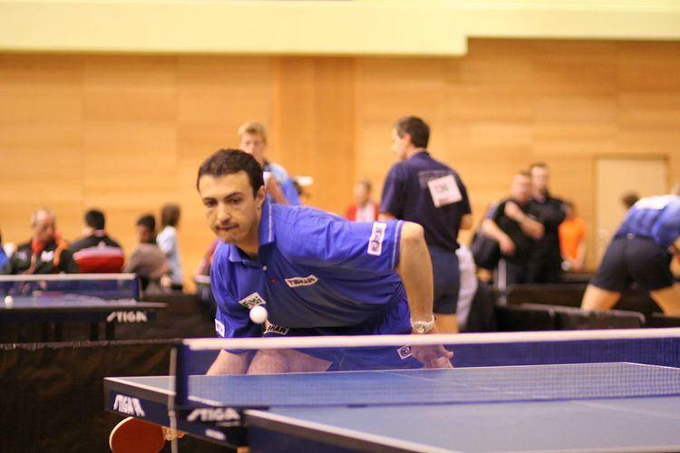 Davide Scazzieri
