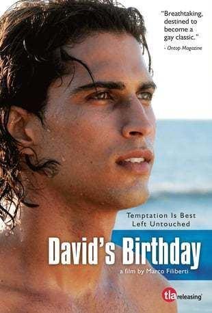 David's Birthday Watch Davids Birthday Online Vimeo On Demand on Vimeo