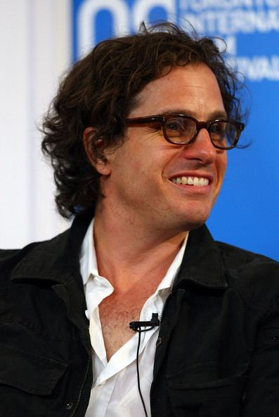 Davis Guggenheim - Alchetron, The Free Social Encyclopedia