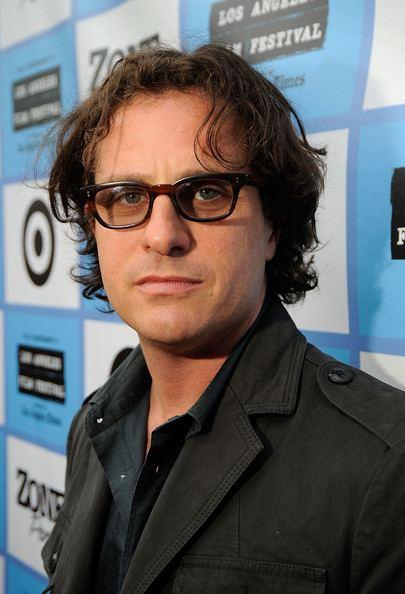 Davis Guggenheim Davis Guggenheim Pictures Premiere Of Sony Pictures