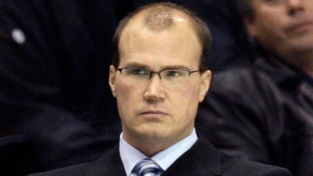 Davis Payne Kings hire Davis Payne to assist head coach Sutter NHL