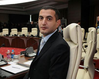 Davit Kezerashvili How much does the Kezerashvili hut in London cost and what