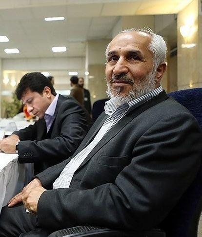 Davoud Ahmadinejad FileDavoud Ahmadinejadjpg Wikimedia Commons