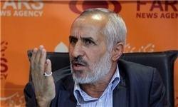 Davoud Ahmadinejad wwwehlibeythabernetwpcontentuploads139008110