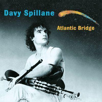 Davy Spillane Davy Spillane Biography Albums amp Streaming Radio