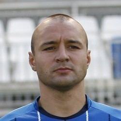 Dawid Florian Pierwsza druyna Dawid Florian Stal Rzeszw