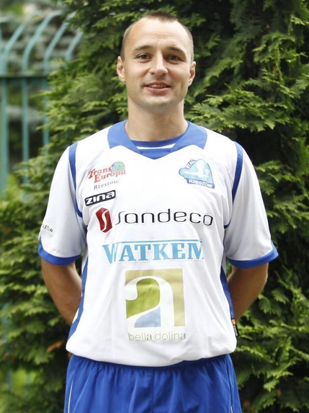 Dawid Florian Zdjcie Dawid Florian 114633 Regiopedia Podkarpackie