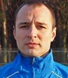 Dawid Florian img90minutplpixplayersfloriandawidjpg