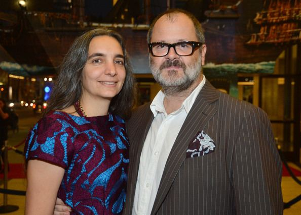 Dawn Baillie Dawn Baillie Photos Photos 41st Annual Key Art Awards Inside