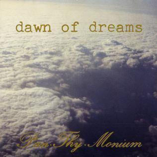 Dawn of Dreams httpsuploadwikimediaorgwikipediaenee2Pan