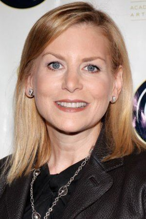 Dawn Ostroff Conde Nast Entertainment President Dawn Ostroff Predicts Digital