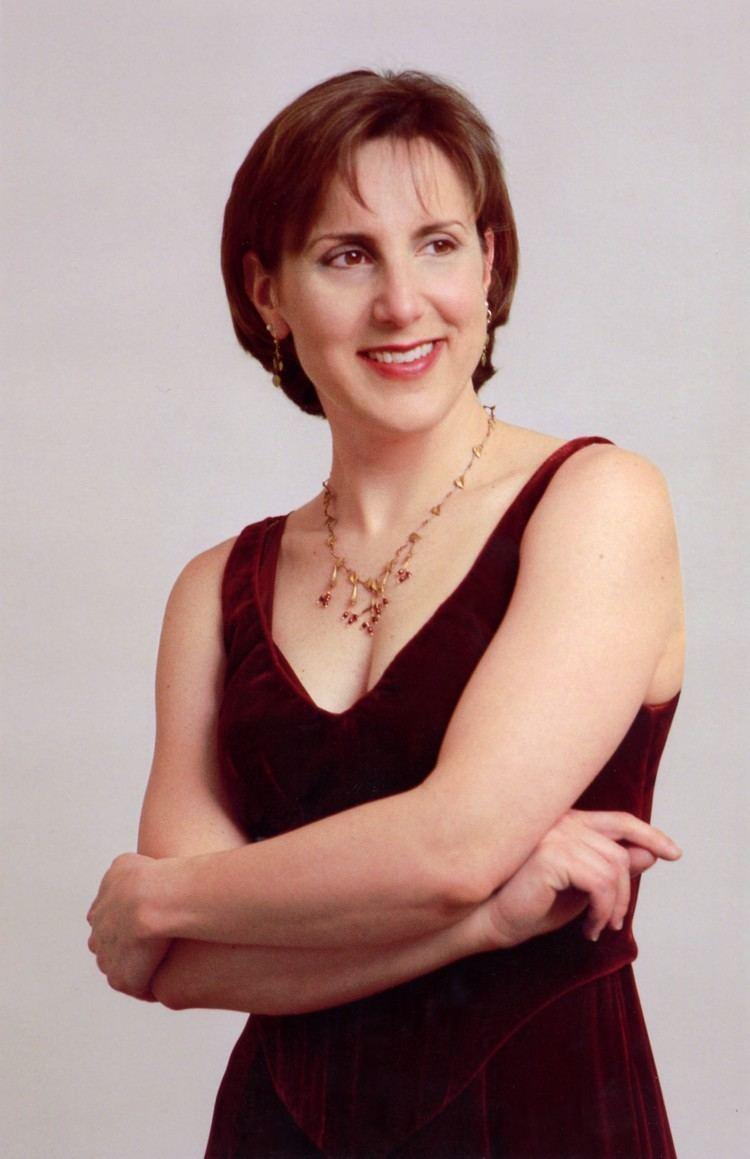Dawn Upshaw Dawn Upshaw Alchetron The Free Social Encyclopedia