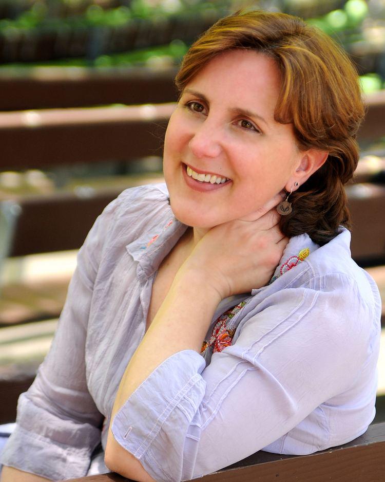 Dawn Upshaw wwwcolbertartistscomsUpshawBrookeIrishjpg