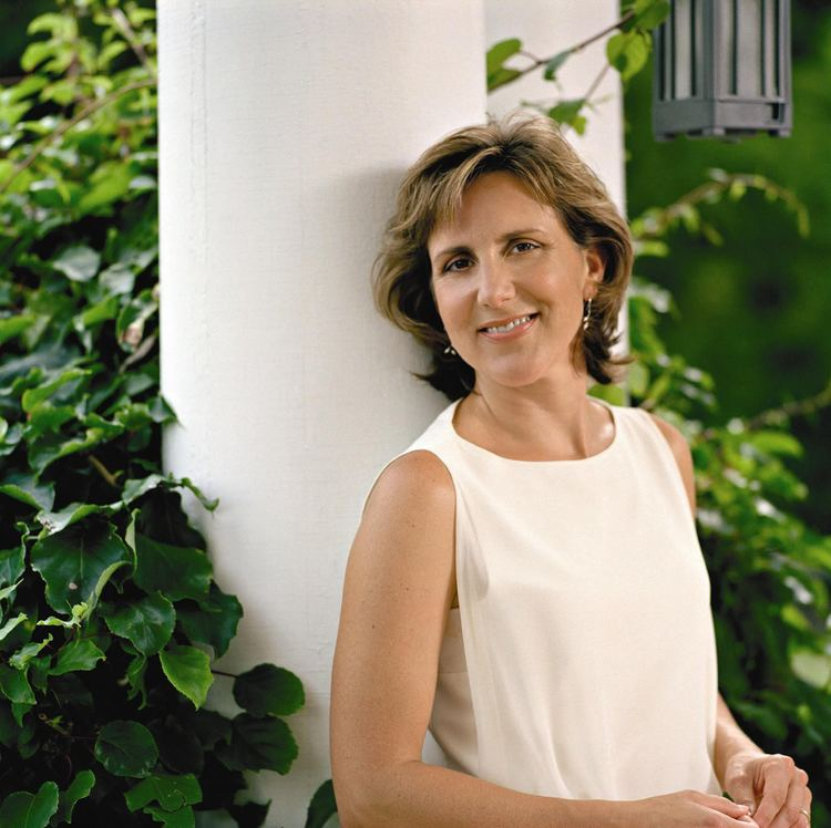 Dawn Upshaw Upcoming Events Brooklyn Rider with special guest Dawn