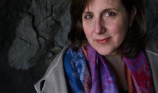 Dawn Upshaw Dawn Upshaw resumes her artistic journey The Boston Globe