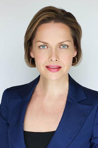 Dawna Friesen Global hires NBC39s Dawna Friesen to anchor flagship