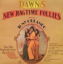 Dawn's New Ragtime Follies httpsuploadwikimediaorgwikipediaenthumb8