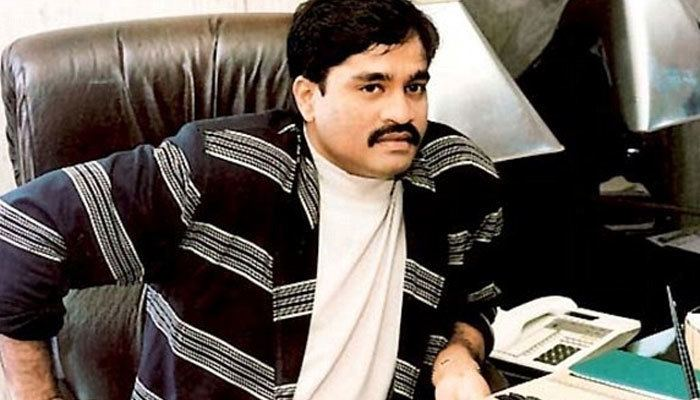 Dawood Ibrahim Dawood Ibrahim is worlds second richest criminal ever after Pablo