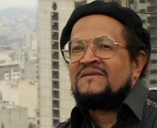 Dawud Salahuddin A bizarre entanglement The Boston Globe