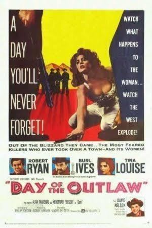 Day of the Outlaw t1gstaticcomimagesqtbnANd9GcRtbgieqeZN5hULJG