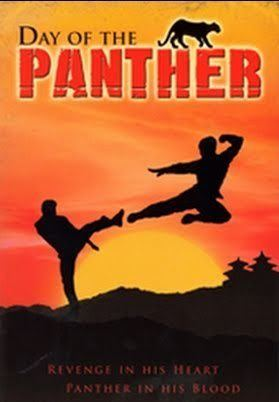 Day of the Panther Day of the Panther 1988 In Hindi Full Movie Watch Online Free