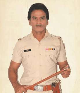 Daya Shankar Pandey Daya Shankar Pandey Biography Age Wiki Pocket News Alert
