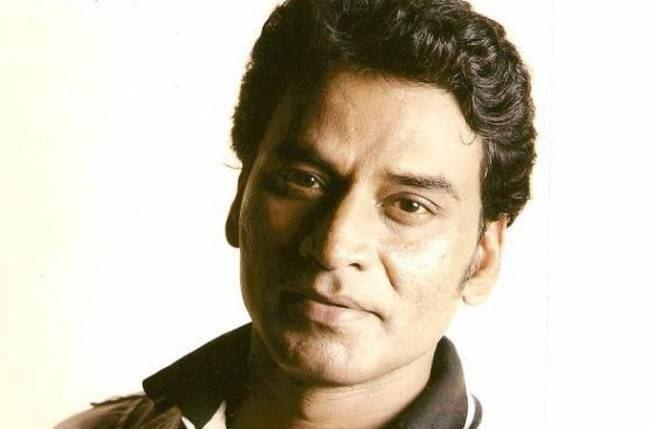 Daya Shankar Pandey People are yet to accept me as a villain Daya Shankar Pandey