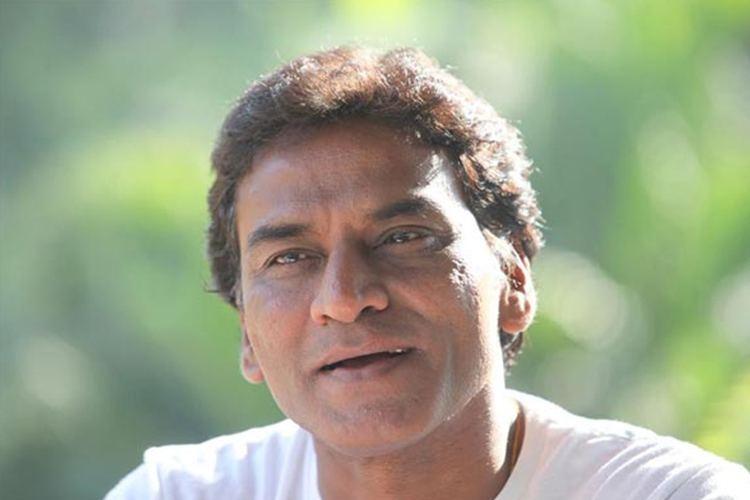 Daya Shankar Pandey My role in the next show is not a cameo Daya Shankar Pandey 30387