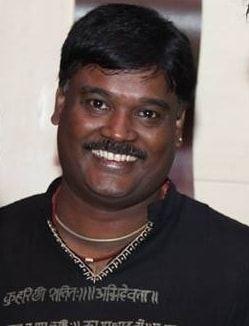 Dayal Padmanabhan Dayal Padmanabhan Kannada Director Writer Movies Biography Photos
