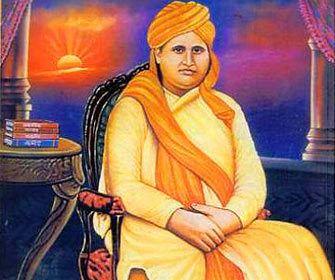 Dayananda Saraswati Dayanand Saraswati Swami Dayanand Saraswati Biography