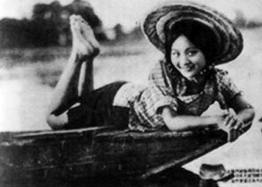 Daybreak (1933 film) asiasocietyorgfilesimagecachecentersarticles