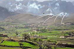 Daykundi Province httpsuploadwikimediaorgwikipediacommonsthu