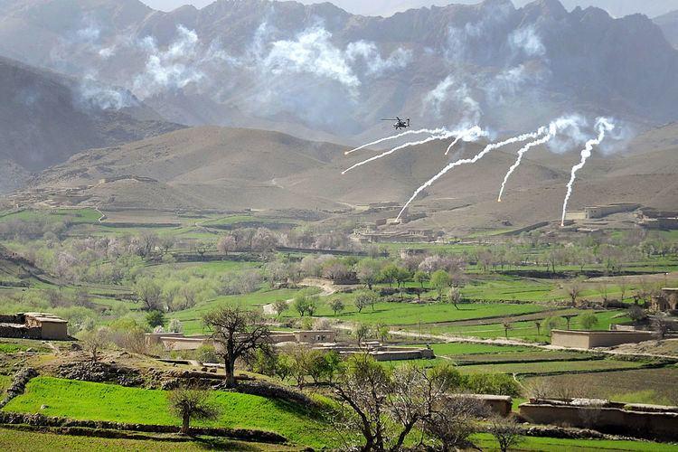 Daykundi Province Daykundi Province Wikipedia