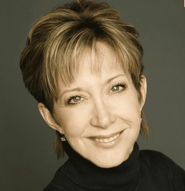 Dayna Steele Dayna Steele Public Speaking Appearances Speakerpedia