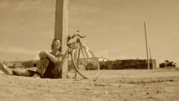 Days of Eclipse Interview Aleksandr Sokurov Film Comment