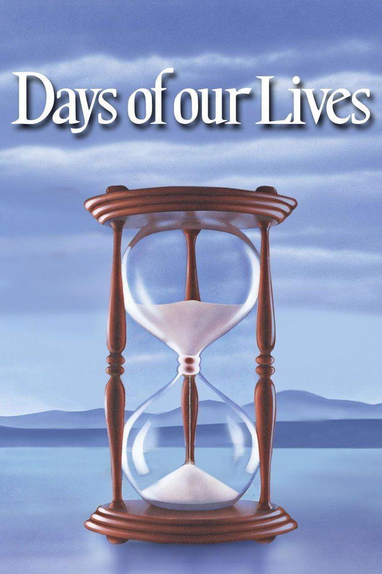 Days of Our Lives wwwgstaticcomtvthumbtvbanners183909p183909