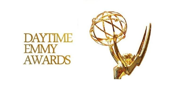Daytime Emmy Award Daytime Emmy Awards 2015 39Days of Our Lives39 39Young and the