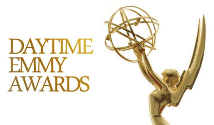 Daytime Emmy Award 43rd Annual Daytime Emmy Awards 2016 date announced 43rd Annual
