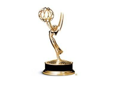 Daytime Emmy Award wwwdfrowcomwpcontentuploads201405daytimee