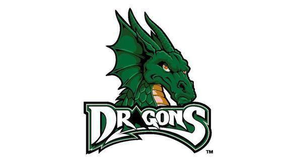 Dayton Dragons Dayton39s CW new home for Dayton Dragon39s baseball WDTN