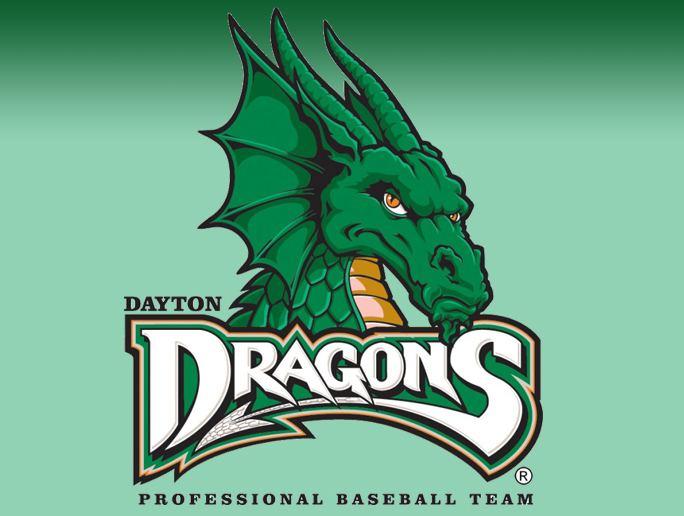 Dayton Dragons Dayton Dragons and Fifth Third Field City of Dayton