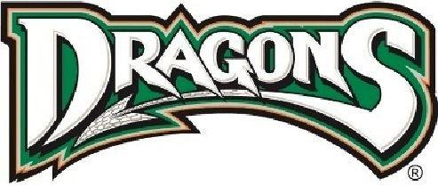 Dayton Dragons samekittyhawkpostorgwpcontentuploads201511d