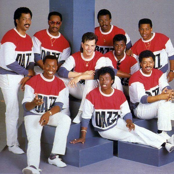Dazz band alchetron the free social encyclopedia dazz band dazz band lyrics music news and biography metrolyrics stopboris Images