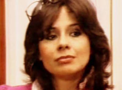 Débora Duarte Dbora Duarte