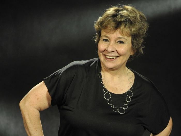 Débora Duarte Dbora Duarte passa por cirurgia de emergncia diz jornal Famosos