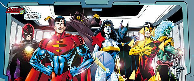 DC One Million Ask Chris 198 DC39s Greatest Crossover