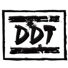 DDT (band) httpslh3googleusercontentcomhZZ79jXjUOsAAA