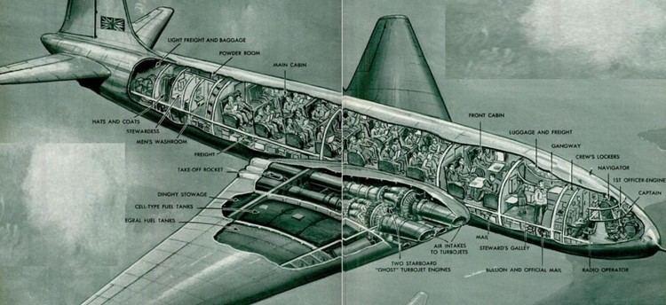 De Havilland Comet 1000 images about De Havilland Comet on Pinterest Clinton n39jie